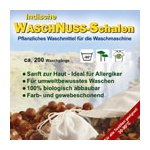 Naturprodukte