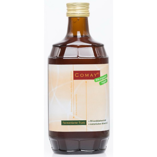 COMAY Enzym-Natur Regulat, 350 ml