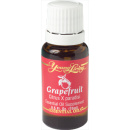 Grapefruit Ätherisches Öl - 15 ml