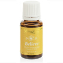 Believe Essential Oil - 15 ml