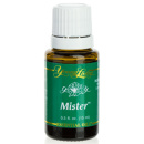Mister Essential Oil - 15 ml