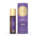 Valor -  Mut Roll-On - 10 ml