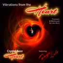 cbh-vibrations from the heart-medley