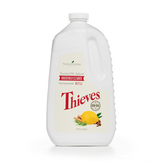 Thieves Household Cleaner - 1.8 l
