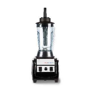 Smoothy Mixer Revoblend RB 500
