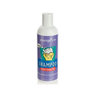 KidScents Shampoo - 214 ml