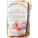 Himalayasalz Brocken im Cello-Beutel 1000g